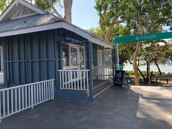 Shop 27/111 Williams Esplanade Palm Cove QLD 4879 - Image 2