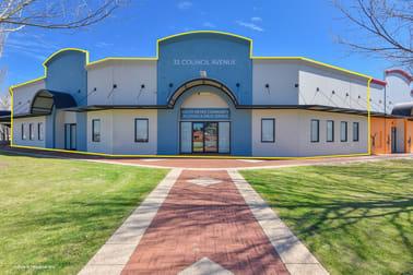 2/31 Council Avenue Rockingham WA 6168 - Image 1