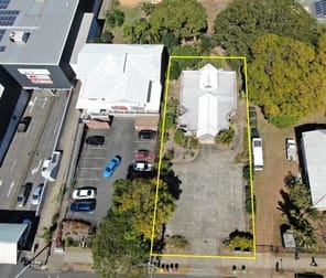 82 King Street Caboolture QLD 4510 - Image 2