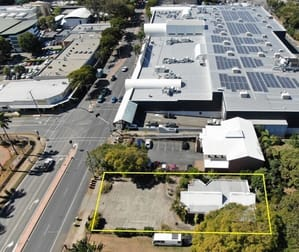 82 King Street Caboolture QLD 4510 - Image 3