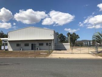 9 Waurn Street Rockhampton City QLD 4700 - Image 1