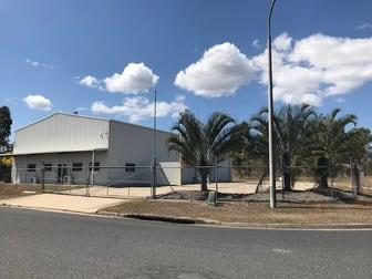 9 Waurn Street Rockhampton City QLD 4700 - Image 2