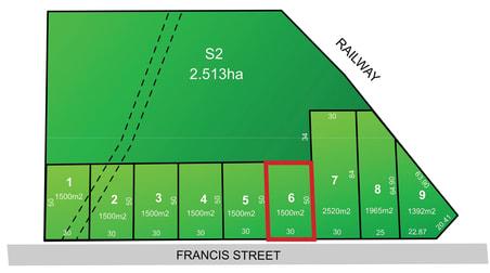 6/ Francis Street Portland VIC 3305 - Image 2