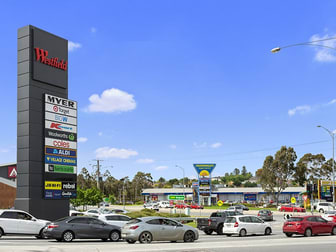 353-355 Centre Road Berwick VIC 3806 - Image 3