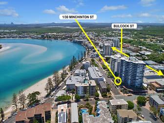 1/30 Minchinton Street Caloundra QLD 4551 - Image 1