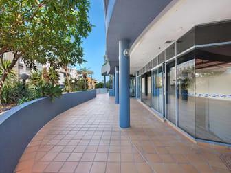 1/30 Minchinton Street Caloundra QLD 4551 - Image 3