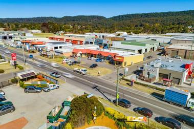 5/135 Russell Street Emu Plains NSW 2750 - Image 2