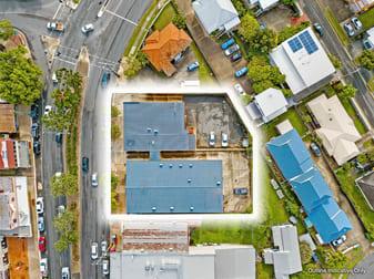 653-655 Wynnum Road Morningside QLD 4170 - Image 3