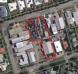 8 Gorari Street Idalia QLD 4811 - Image 2