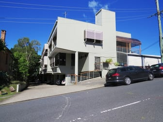 51/283 Given Terrace Paddington QLD 4064 - Image 3