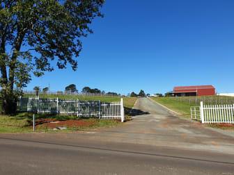 89-123 Hartley Road Tamborine Mountain QLD 4272 - Image 2