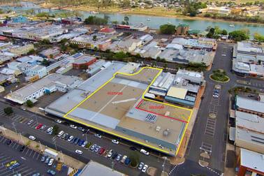 56 Bourbong Street Bundaberg Central QLD 4670 - Image 1