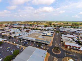56 Bourbong Street Bundaberg Central QLD 4670 - Image 2
