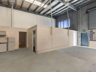 Unit 2/42 Carmel Street Garbutt QLD 4814 - Image 3