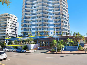 Level G, 1/30 Minchinton Street Caloundra QLD 4551 - Image 1