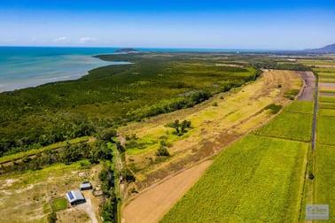 Lot 1 Captain Cook Highway Killaloe QLD 4877 - Image 2