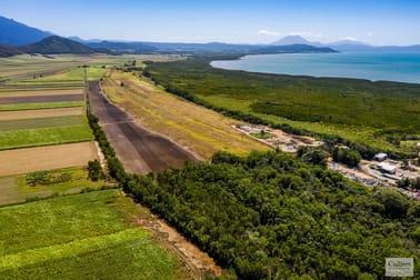 Lot 1 Captain Cook Highway Killaloe QLD 4877 - Image 3