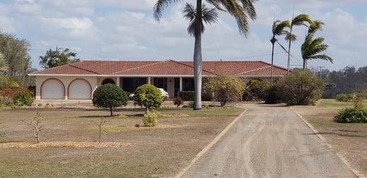 41 Schmidts Road Branyan QLD 4670 - Image 3