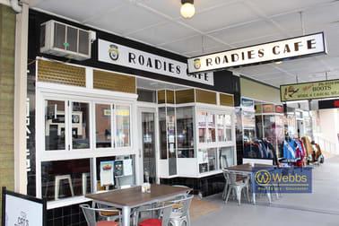 77 Church Street Gloucester NSW 2422 - Image 1