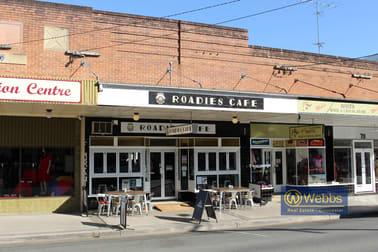 77 Church Street Gloucester NSW 2422 - Image 2