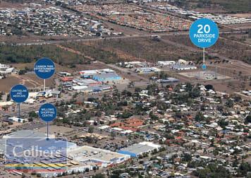 20 Parkside Drive Condon QLD 4815 - Image 2