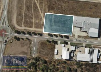 20 Parkside Drive Condon QLD 4815 - Image 3