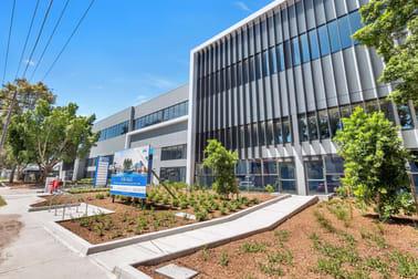 13-15 Baker Street Banksmeadow NSW 2019 - Image 1
