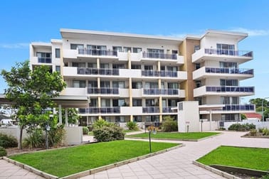 87/88/89/20-26 Innesdale Rd Wolli Creek NSW 2205 - Image 1