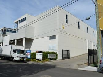 Storage Unit 67/16 Meta Street Caringbah NSW 2229 - Image 1