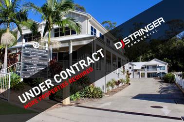 3/75 Railway Street Mudgeeraba QLD 4213 - Image 1