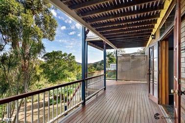 Newmarket QLD 4051 - Image 2