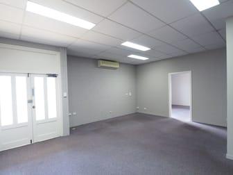 9/254-256 Mulgrave Road Westcourt QLD 4870 - Image 3