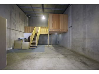 5/46 Smith Street Capalaba QLD 4157 - Image 2