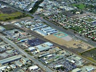 Lot 400/571 Woolcock Street Mount Louisa QLD 4814 - Image 3