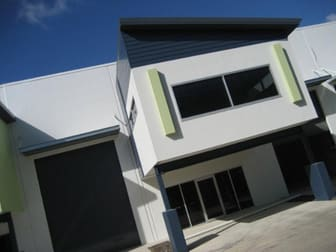 585 Ingham Road Mount St John QLD 4818 - Image 2