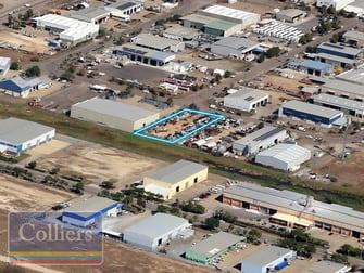 7-11 Crocodile Crescent Mount St John QLD 4818 - Image 2
