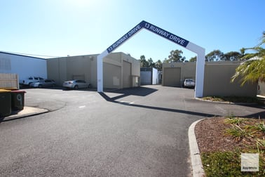 9/11-15 Runway Drive Marcoola QLD 4564 - Image 2