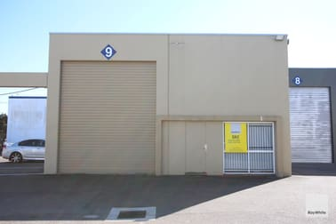 9/11-15 Runway Drive Marcoola QLD 4564 - Image 1