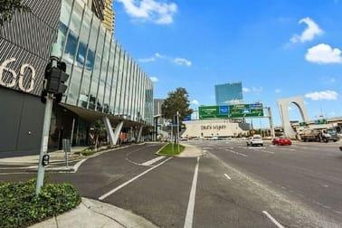 2/58 Lorimer Street Southbank VIC 3006 - Image 3
