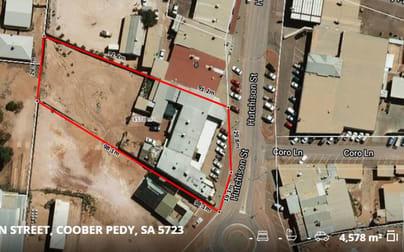 83-85 Hutchison Street Coober Pedy SA 5723 - Image 3