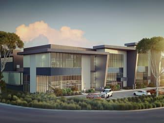4 Jullian Close Banksmeadow NSW 2019 - Image 1