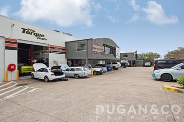 Mansfield QLD 4122 - Image 1