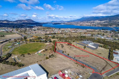 73 Greenbanks Road Bridgewater TAS 7030 - Image 2