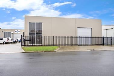 1/2A Oldsmobile Terrace Dudley Park SA 5008 - Image 3