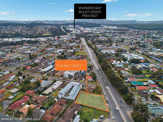51 King Street Warners Bay NSW 2282 - Image 1