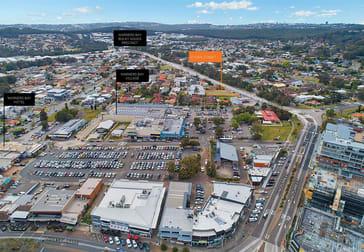 51 King Street Warners Bay NSW 2282 - Image 2