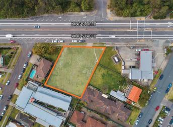 51 King Street Warners Bay NSW 2282 - Image 3