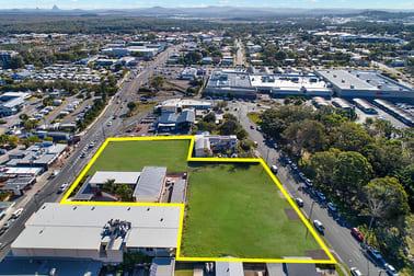 72-78 Omrah Ave & 133 Bulcock Street Caloundra QLD 4551 - Image 2