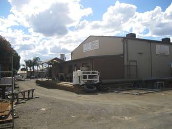 25 Oroya Street South Boulder WA 6432 - Image 2