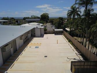 17 - 19 Bertha Street Caboolture QLD 4510 - Image 2